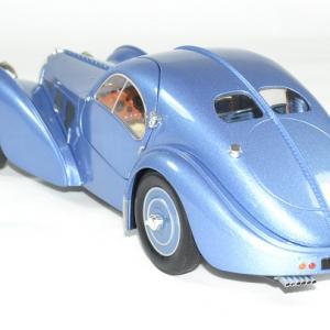 Bugatti atlantic 1937 type 57 sc bleu 1 18 solido autominiature01 2