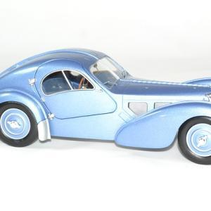 Bugatti atlantic 1937 type 57 sc bleu 1 18 solido autominiature01 3