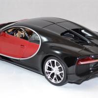Bugatti chiron rouge bburago 1 18 bur11040r autominiature01 2