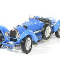 Bugatti type 59 1934 bburago 1 18 autominiature01 1