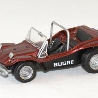 Buggy bruge rouge 1970 whitebox 1 43 autominitaure01 1