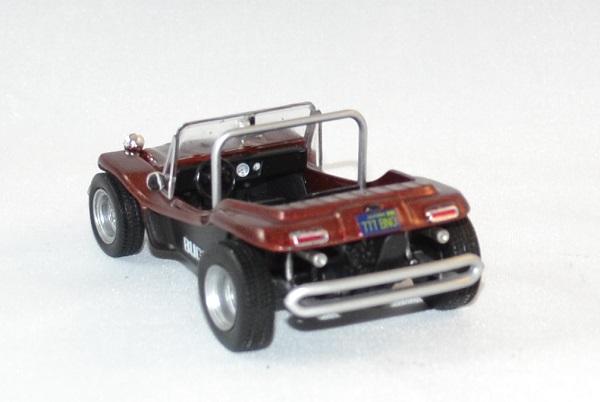 Buggy bruge rouge 1970 whitebox 1 43 autominitaure01 2