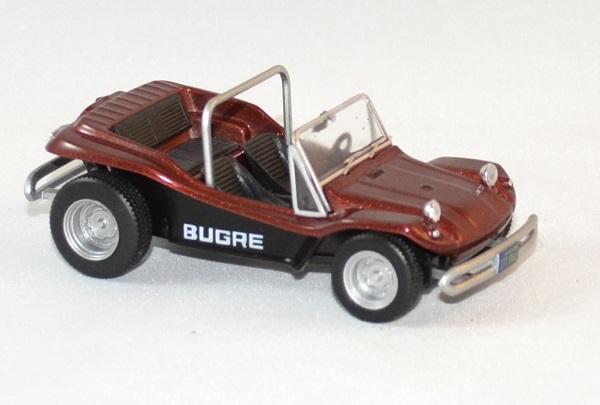 Buggy bruge rouge 1970 whitebox 1 43 autominitaure01 3