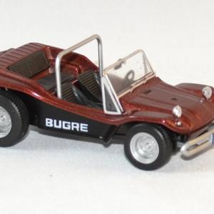 Buggy bruge rouge 1970 whitebox 1 43 autominitaure01 3