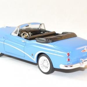 Buick welly skylark 1953 cabrio 1 24 autominiature01 2