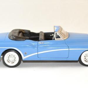 Buick welly skylark 1953 cabrio 1 24 autominiature01 3