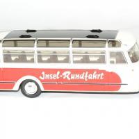 Bus autocar borgward bo 4000 1952 ixo 1 43 autominiature01 3
