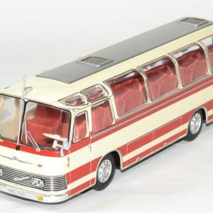 Bus auwarter neoplan 1964 1 43 ixo autominiature01 1
