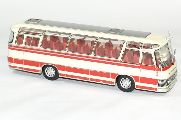 Bus auwarter neoplan 1964 1 43 ixo autominiature01 3