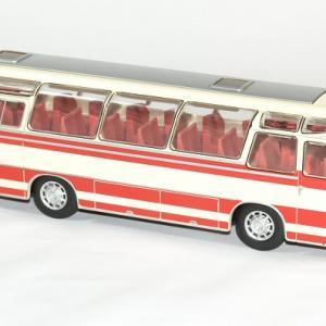 Auwarter bus neoplan NH 91 9L 1964