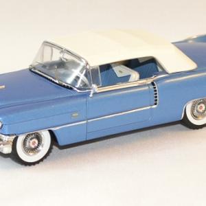 Cadillac eldorado ixo 1956 biarritz 1 43 autominiature01 1