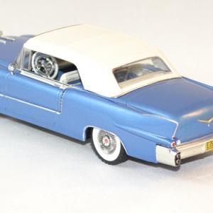 Cadillac eldorado ixo 1956 biarritz 1 43 autominiature01 2