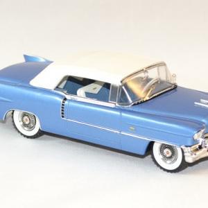 Cadillac eldorado ixo 1956 biarritz 1 43 autominiature01 3
