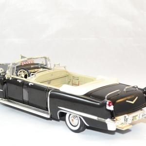 Cadillac parade 1956 president usa 1 24 lucky autominiature01 2