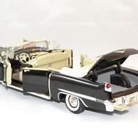 Cadillac parade 1956 president usa 1 24 lucky autominiature01 4