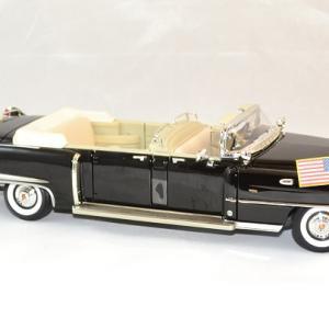 Cadillac parade 1956 president usa 1 24 lucky autominiature01 5
