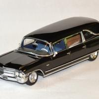 Cadillac serie 62 miller funeraire 1 43 neo 46840 autominiature01 1