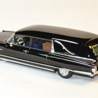Cadillac serie 62 miller funeraire 1 43 neo 46840 autominiature01 2