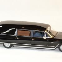 Cadillac serie 62 miller funeraire 1 43 neo 46840 autominiature01 3