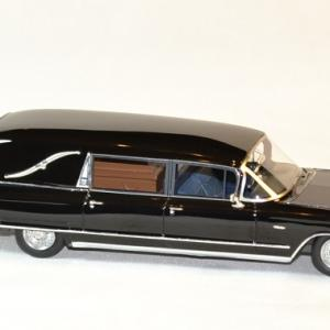Cadillac serie 62 miller funeraire 1 43 neo 46840 autominiature01 3