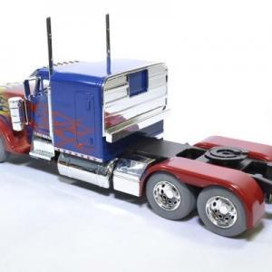 Camion optimus prime tranformers jada 1 24 autominiature01 115004 2