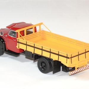 Chevrolet 6400 whitebox 1949 1 43 wht193 autominiature01 2