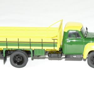 Chevrolet c6500 1958 whitebox 1 43 autominiature01 3