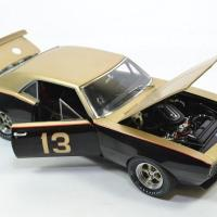 Chevrolet camaro 1967 yunick bonneville 1 18 gmp autominiature01 18901 4