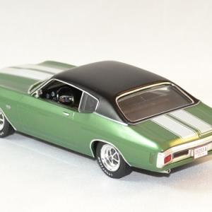 Chevrolet chevelle ss 1970 ixo 1 43 autominiature01 2