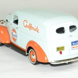 Chevrolet panel 1939 gulf oil 1 24 greenlight autominiature01 2