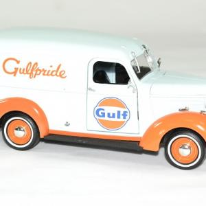 Chevrolet panel 1939 gulf oil 1 24 greenlight autominiature01 3