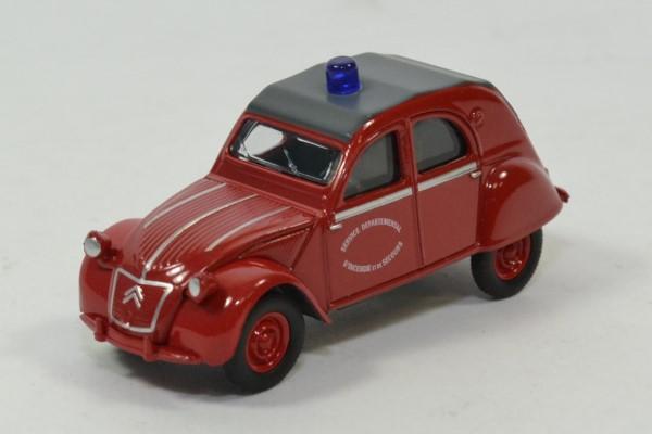 Citroen 2 cv pompiers norev 1 64 autominiature01 319211 2cv po 1