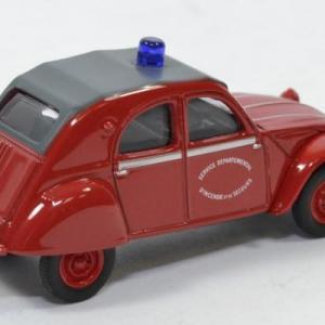 Citroen 2 cv pompiers norev 1 64 autominiature01 319211 2cv po 2