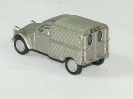 Citroen 2cv fourgonette 1 87 norev autominiature01 2