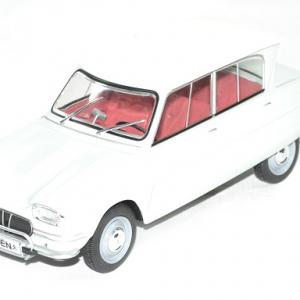 Citroen ami 6 1961 whitebox 1 24 autominiature01 1