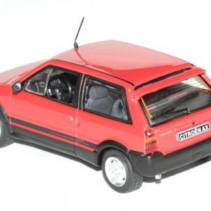 Citroen ax gti 19991 ixo 1 43 autominiature01 2