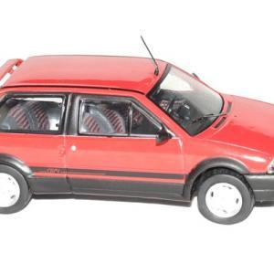 Citroen ax gti 19991 ixo 1 43 autominiature01 3