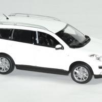 Citroen c crosser 2011 norev 1 43 autominiature01 3