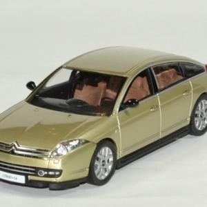Citroen c6 2012 norev 1 43 autominiature01 1