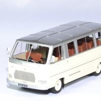 Citroen ch14 currus bus 1965 perfex 1 43 autominiature01 1