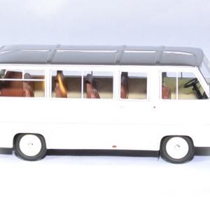 Citroen ch14 currus bus 1965 perfex 1 43 autominiature01 3