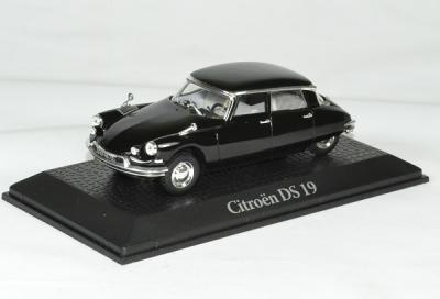 """Citroen DS 19 """"Charles de gaulle"""" avec impacts de balles de l'attentat petit clamart de 1962"""