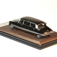 Citroen ds 1969 limousine glm 1 43 autominiature01 2