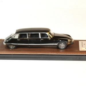 Citroen ds 1969 limousine glm 1 43 autominiature01 3