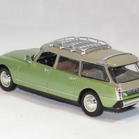 Citroen ds 23 norev 1974 break 1 43 autominiature01 2