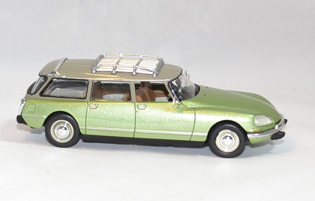 Citroen ds 23 norev 1974 break 1 43 autominiature01 3