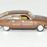 Citroen gs 1978 pallas 1 87 norev autominiature01 3