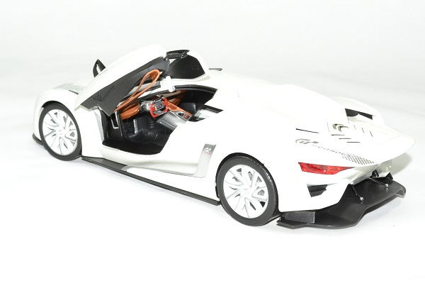 Citroen gt paris 2008 1 18 autominiature01 2 1