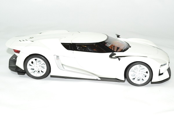 Citroen gt paris 2008 1 18 autominiature01 3 1