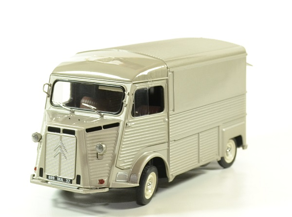 Citroen hy 1969 solido 1 18 autominiature01 1